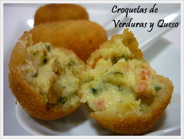 cocinar-con-recetas-aperitivos-croquetas-de-verduras-y-queso-3