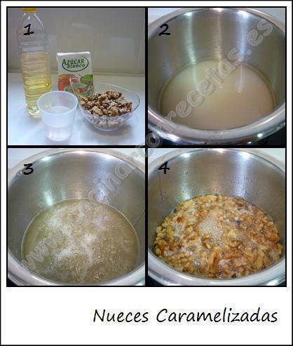 cocinar-con-recetas-dulces-nueces-caramelizadas-paso-a-paso-1