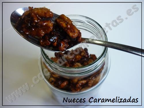 cocinar-con-recetas-dulces-nueces-caramelizadas-paso-a-paso-3