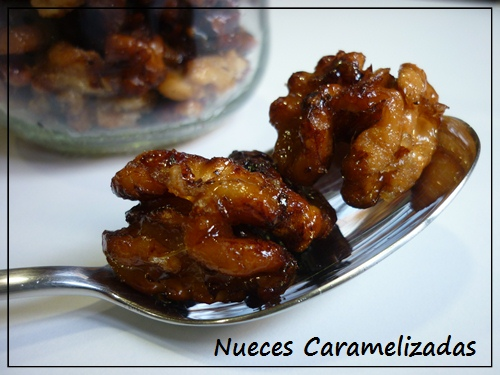 cocinar-con-recetas-dulces-nueces-caramelizadas-paso-a-paso-4