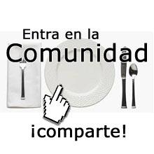 comunidad-de-cocineros
