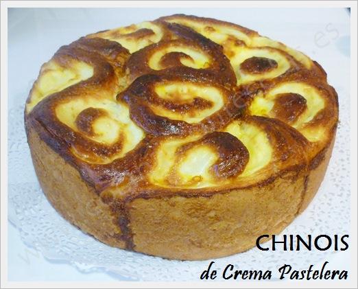 cocinar-con-recetas-dulces-chinois-de-crema-pastelera-1