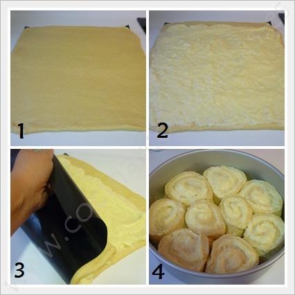 cocinar-con-recetas-dulces-chinois-de-crema-pastelera-3